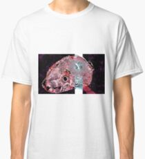 Brainstem, is that you? Classic T-Shirt