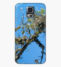 Treehuggers Case/Skin for Samsung Galaxy