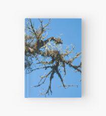 Treehuggers Hardcover Journal