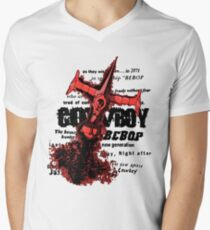 See you space cowboy... T-Shirt