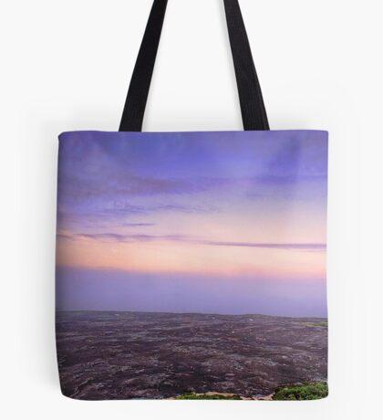 Sullivan Rock - Western Australia  Tote Bag