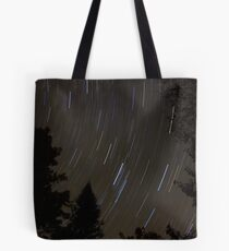 Astrophotography Tote Bag