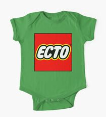 LEGO x ECTO v2 Kids Clothes
