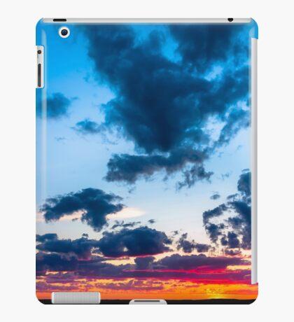 TIMAIOS [iPad cases/skins] iPad Case/Skin