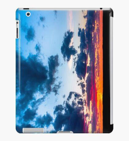 TIMAIOS - ver 2 [iPad cases/skins] iPad Case/Skin