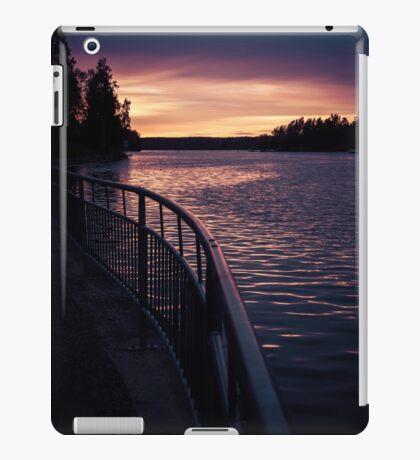 Harmonia [iPad cases/skins] iPad Case/Skin
