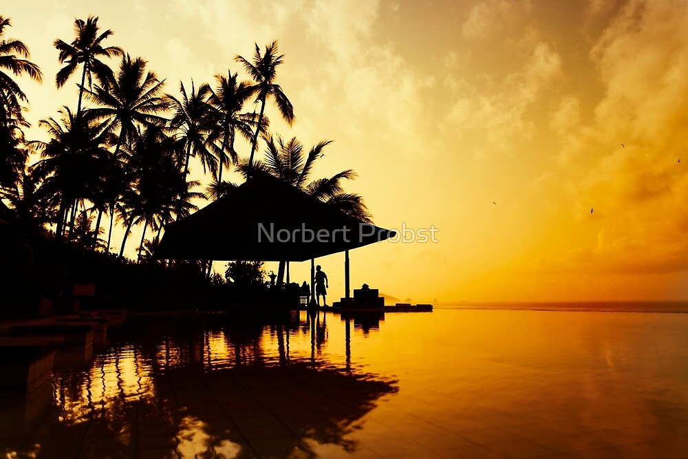 5:55 AM by Norbert Probst