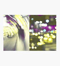 Dreamweaver Photographic Print