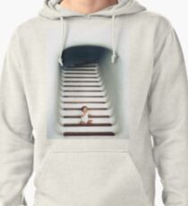 Anna Pullover Hoodie