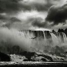 Powerful Splendor by PhotomasWorld