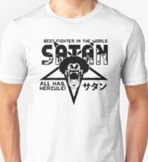 HAIL HERUCLE Unisex T-Shirt