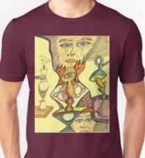 gene e + T-Shirt