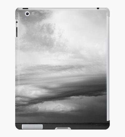 FRONTIER [iPad cases/skins] iPad Case/Skin