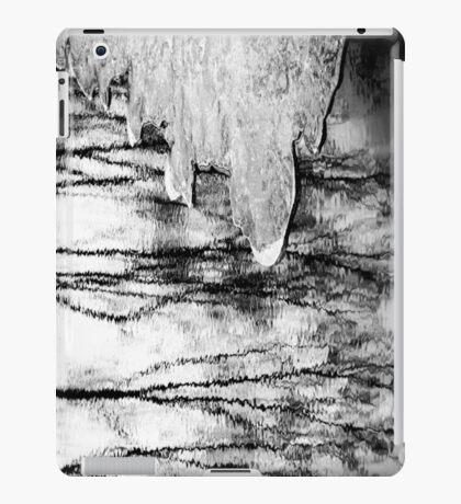 AMALGAMATION [iPad cases/skins] iPad Case/Skin