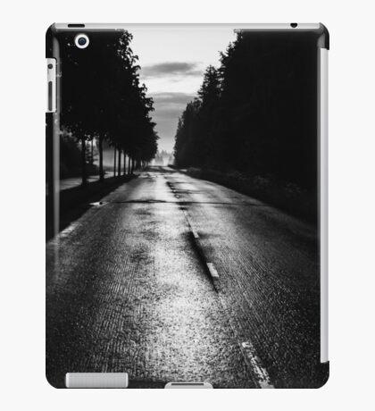 MATERIUM [iPad cases/skins] iPad Case/Skin
