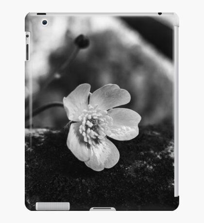 PILLOW [iPad cases/skins] iPad Case/Skin