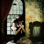 Snow White - Or be careful what you wish for by Sybille Sterk