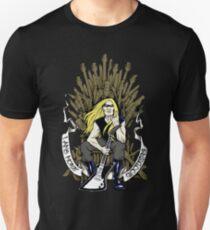 Game of Tones Unisex T-Shirt