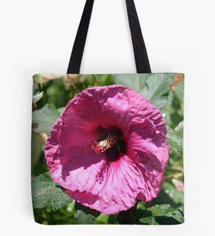 Beat the summer heat Tote Bag