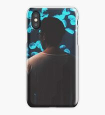 Surrounded by iPhoneographer Matteo Genota iPhone Case/Skin