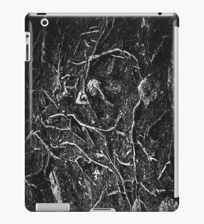 VASCULAR [iPad cases/skins] iPad Case/Skin