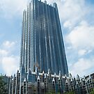 PPG Place by Imagery