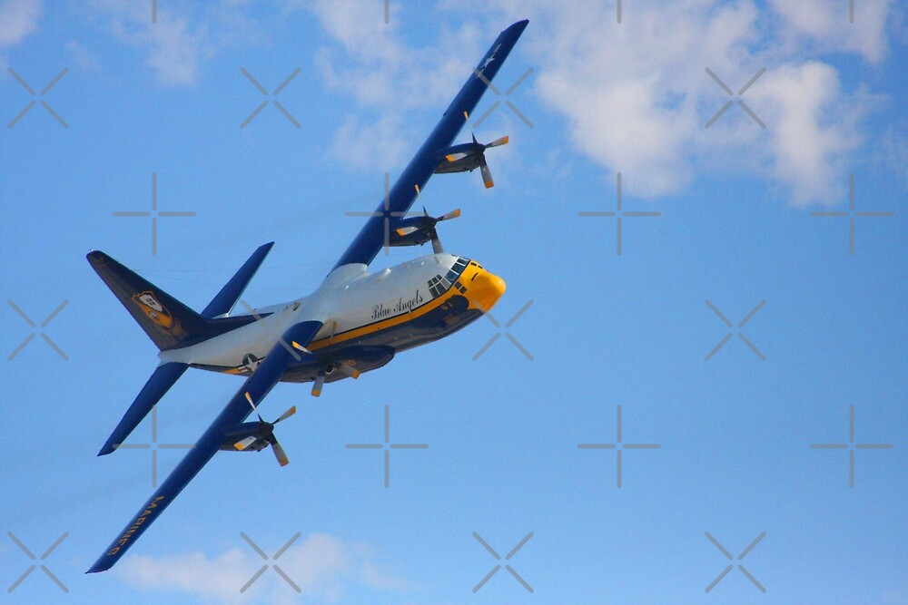 """Fat Albert"" by Heather Friedman"