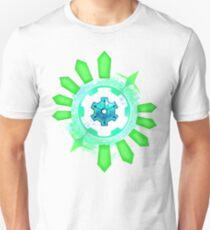 Time Gear T-Shirt