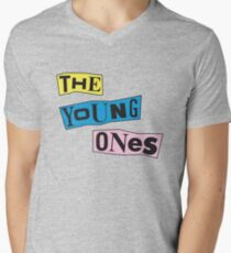 Once in every lifetime... Men's V-Neck T-Shirt