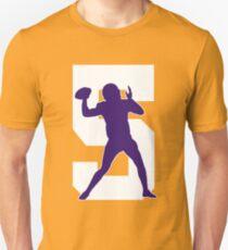 Teddy B Unisex T-Shirt