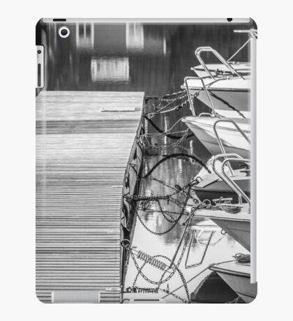 ATTACHMENTS [iPad cases/skins] iPad Case/Skin