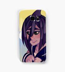 Dolphi Samsung Galaxy Case/Skin
