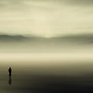peace and solitude by rsofyan