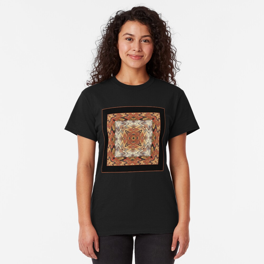 Sandman Classic T-Shirt