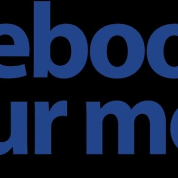 I facebooked your mom by mmdesigns