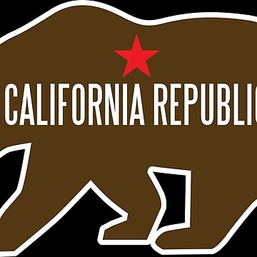California Republic by mmdesigns