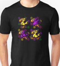 Chocobos 1 T-Shirt