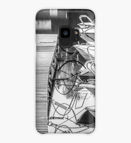 ATTACHMENTS [Samsung Galaxy cases/skins] Case/Skin for Samsung Galaxy