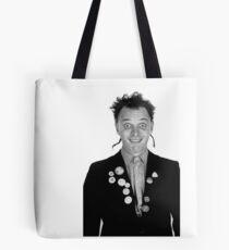 Darling Fascist Bully boy Tote Bag