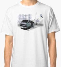 Urban T25 Classic T-Shirt