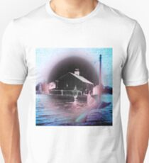 Another Product of Dillusional Dullusionalism. T-Shirt