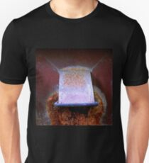 religeous experience Unisex T-Shirt