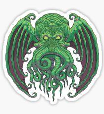 Mythos Sticker