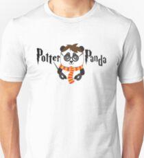 Potter Panda T-Shirt
