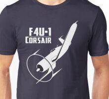 F4U-1 Corsair T-Shirt