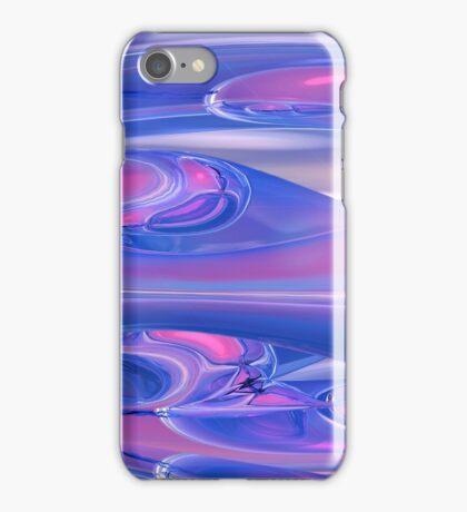 Duplexity iPhone Case/Skin