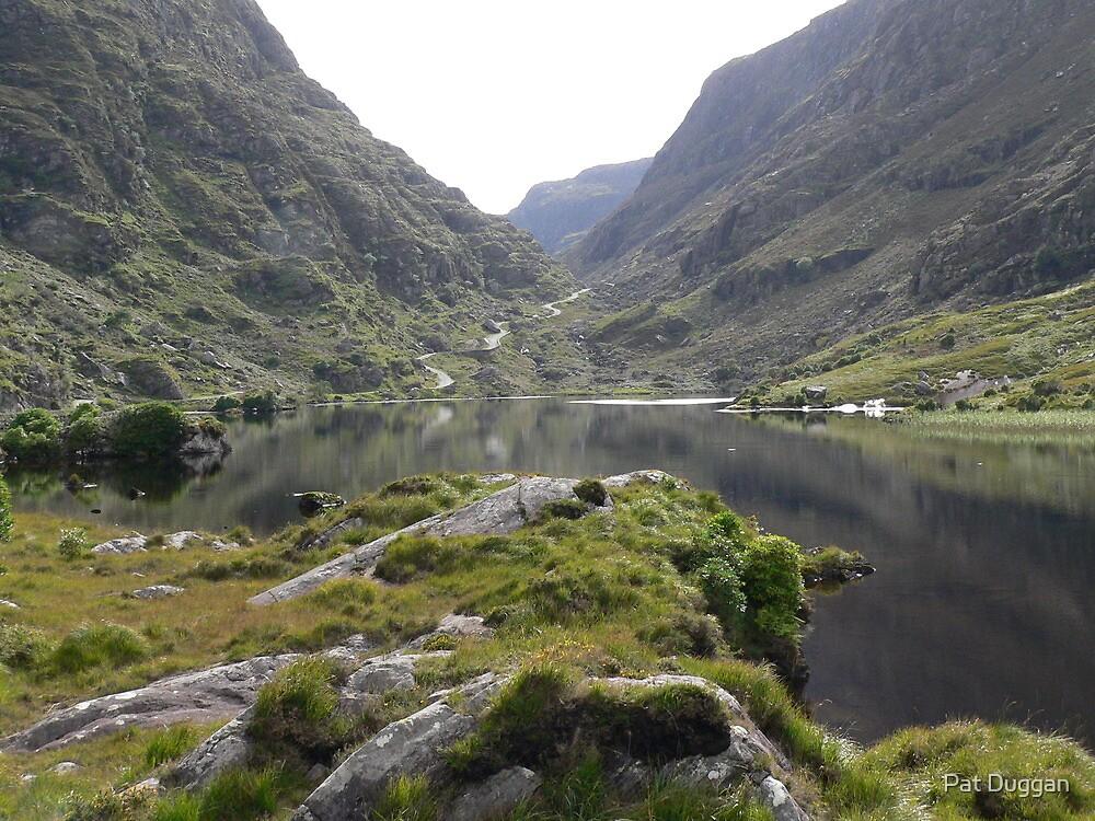 """""Gap of Dunloe""nr.Beaufort,Killarney,Co.Kerry,Ireland ..."