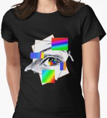 Seeing Colour T-Shirt