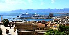 Sardinia. Italy by terezadelpilar ~ art & architecture