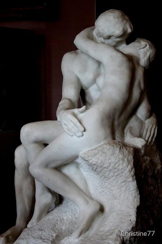 Rodin Paris Erotic 2018